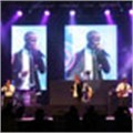 Upfront with Zakes Bantwini live in Durban